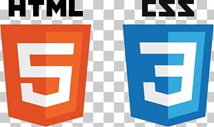 Web Development HTML & CSS: Design And Build Web Sites Cascading Style Sheets PNG