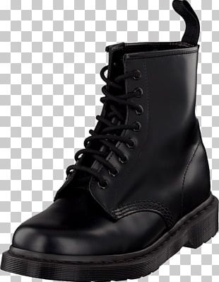 Boot Shoe Shop Dr. Martens Slipper PNG