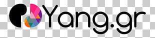 Organization Logo Business Job Fair Brand PNG