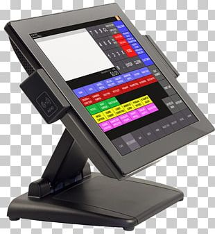 Point Of Sale POS Solutions Business Retail Pos Indonesia PNG