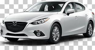 2015 Mazda3 Car Mazda CX-5 Mazda CX-3 PNG