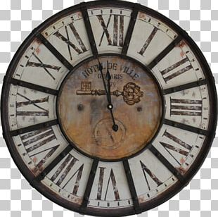 Amazon.com Clock Antique Vintage Clothing Furniture PNG
