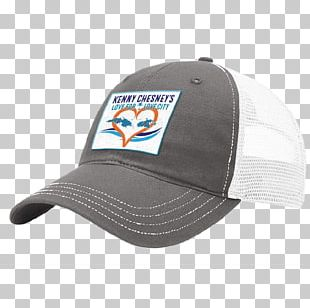 Baseball Cap Amazon.com Trucker Hat Clothing PNG