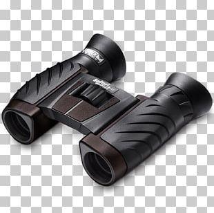 Binoculars Optics Focus STEINER-OPTIK GmbH Exit Pupil PNG