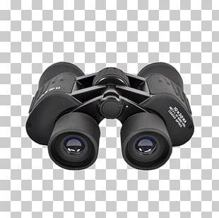 Binoculars Telescope Photography PNG