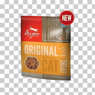 Cat Food Dog Orijen Regional Red Cat Dry Food PNG
