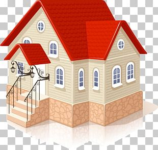 House Computer Icons 3D Computer Graphics PNG