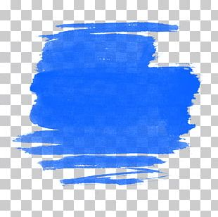 Ink Brush Watercolor Painting Drawing PNG