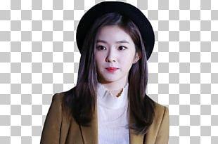 Irene Red Velvet Home Shopping Network K-pop Female PNG