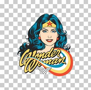 Patty Jenkins Diana Prince Wonder Woman Female PNG