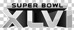 Super Bowl XLVI New York Giants New England Patriots Super Bowl XLII Super Bowl XXXVI PNG