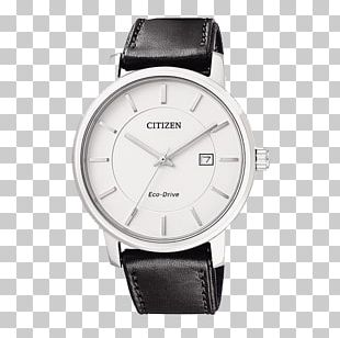 Watch Strap Eco-Drive Citizen Holdings Watch Strap PNG