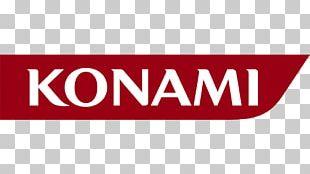 Konami Video Game Metal Gear Survive Metal Gear Solid Logo PNG