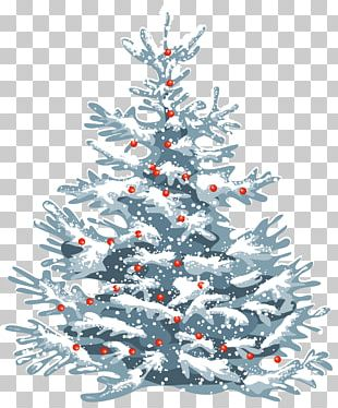 Wedding Invitation Christmas Card Greeting & Note Cards Christmas Tree PNG