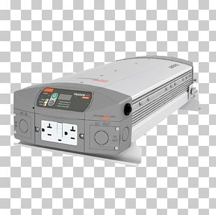 Battery Charger Power Inverters Watt Volt Sine Wave PNG