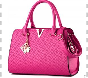 Handbag Messenger Bags Tote Bag Wallet PNG