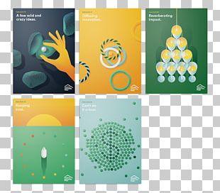 Illustration Graphic Design Product Design Brand PNG