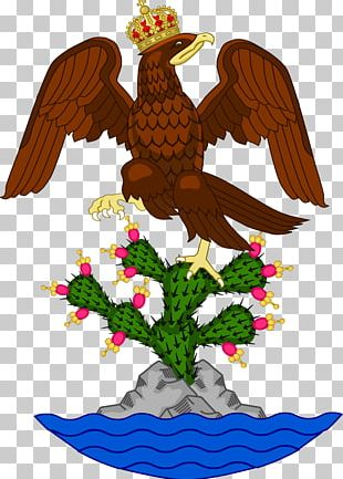 Mexico City First Mexican Empire Mexican War Of Independence First Mexican Republic Second Mexican Empire PNG