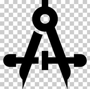 Logo Dynamics 365 Tool Corporation Company PNG