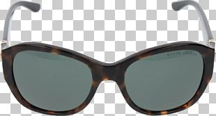 Sunglasses Versace VE4307 Clothing Hugo Boss PNG