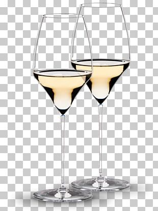 Wine Glass White Wine Champagne Glass Martini PNG