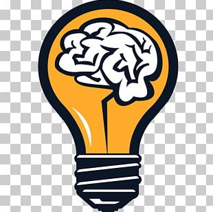 Midbrain Incandescent Light Bulb Free Puzzle Game PNG