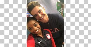 Simone Biles Zac Efron 2016 Summer Olympics Olympic Games Gymnast PNG