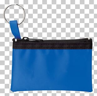 Coin Purse PNG
