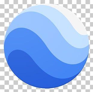 Google Earth Google Maps PNG