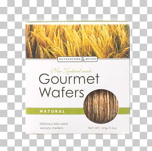 Hamper Food Gift Baskets The Perfect Gift Basket PNG