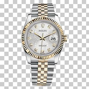 Rolex Datejust Rolex Daytona Watch Diamond Source NYC PNG