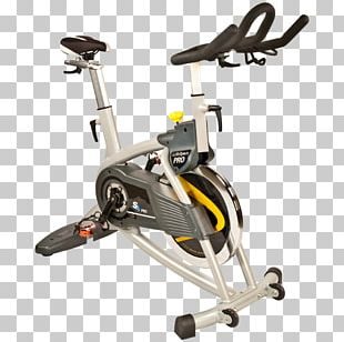 Exercise Bikes Bicycle Trainers Indoor Cycling PNG