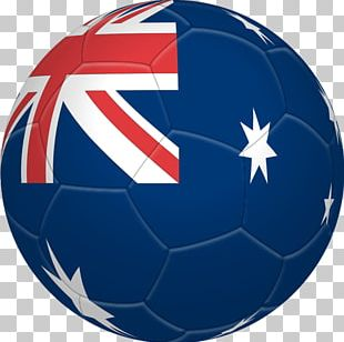 Flag Of Australia Australia National Football Team National Flag PNG