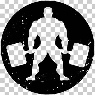 Garage Gym Fitness Centre Computer Icons Physical Fitness PNG