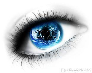 Human Eye Stock Photography Red Eye PNG