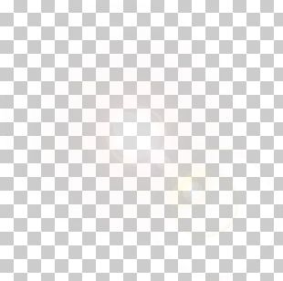 Light Glare Photography PNG