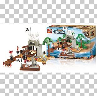 Amazon.com Toy Piracy Treasure Island Willys M38 PNG