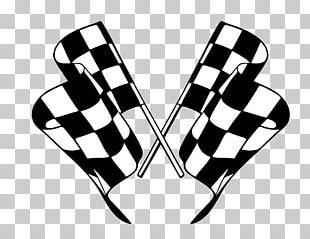 Canandaigua Motorsports Park Borerite Inc Racing Transmission PNG