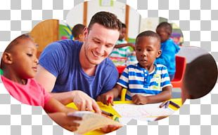 Child Care Pre-school Education Volunteering PNG