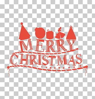 Merry Christmas Toys Sign PNG