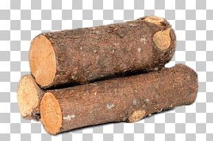 Short Logs PNG