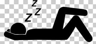Sleep Disorder Nap The Sleep Lady?'s Good Night PNG