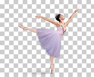 The Nutcracker Ballet Dancer Ballet Dancer Tutu PNG