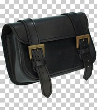 Live Action Role-playing Game Bag Clothing Accessories Belt PNG
