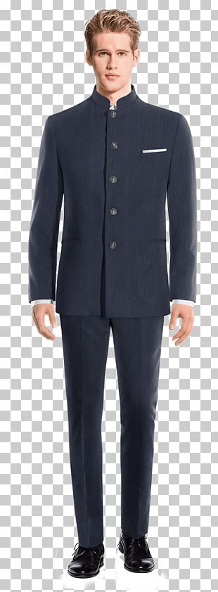 Suit Tuxedo Clothing Marks & Spencer Formal Wear PNG
