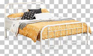 Bed Frame Western Australia Table Furniture Mattress PNG