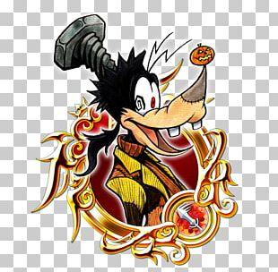 Kingdom Hearts III KINGDOM HEARTS Union χ[Cross] Kingdom Hearts χ Kingdom Hearts: Chain Of Memories Kingdom Hearts 358/2 Days PNG