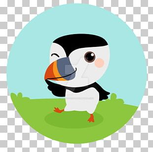 Penguin Goose Cygnini Duck Anatidae PNG