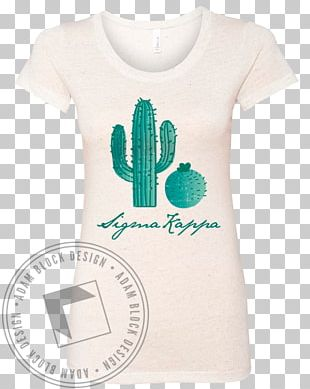 T-shirt Zeta Tau Alpha Fraternities And Sororities Clothing PNG