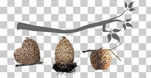 Bird Feeders Waconia Bird Food Art Squirrel PNG